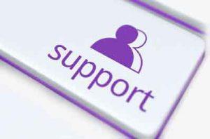 Dich-vu-it-support