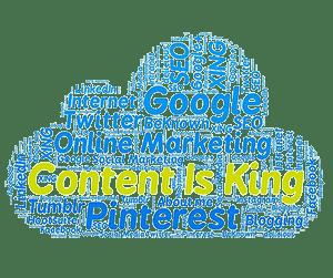 content-marketing-tiep-thi-noi-dung