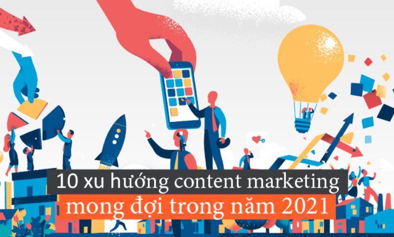 xu-huong-content-marketing-2021