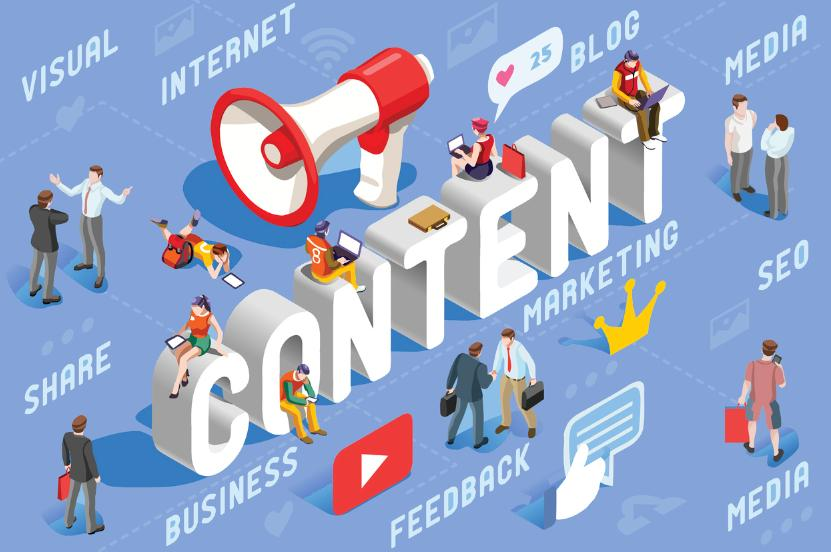 content-marketing-la-gi