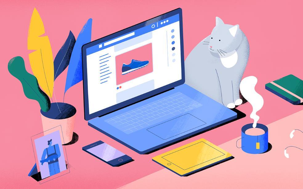 quang-cao-facebook-ads-1